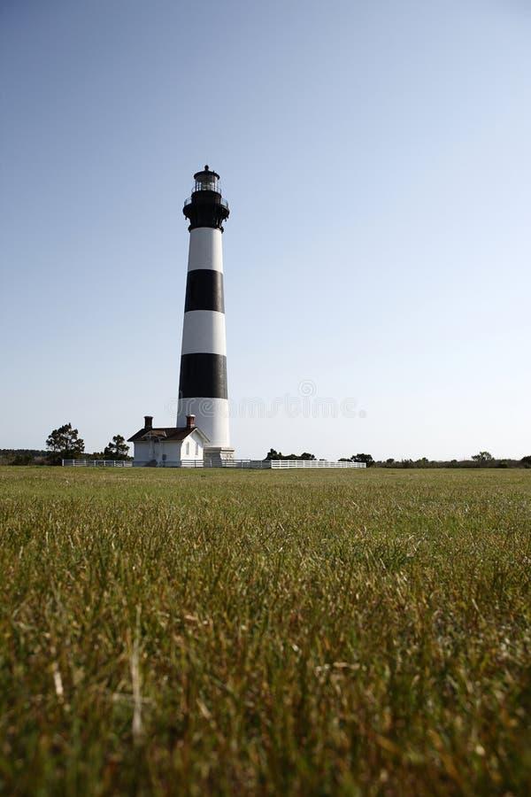 Download North Carolina lighthouse stock photo. Image of lighthouse - 9222154