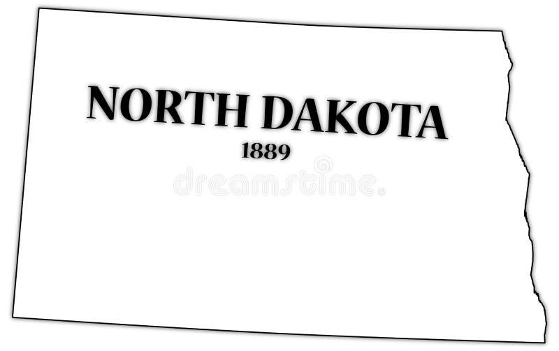 Free north dakota dating sites