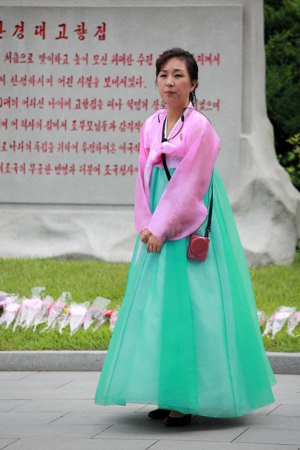 North Korea 2013