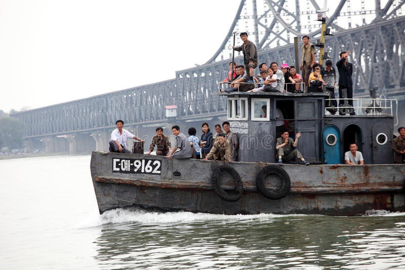 Download North korea 2013 editorial stock image. Image of national - 33613789