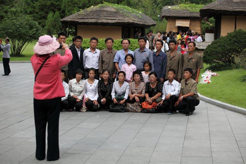 North Korea 2013 Editorial Photography