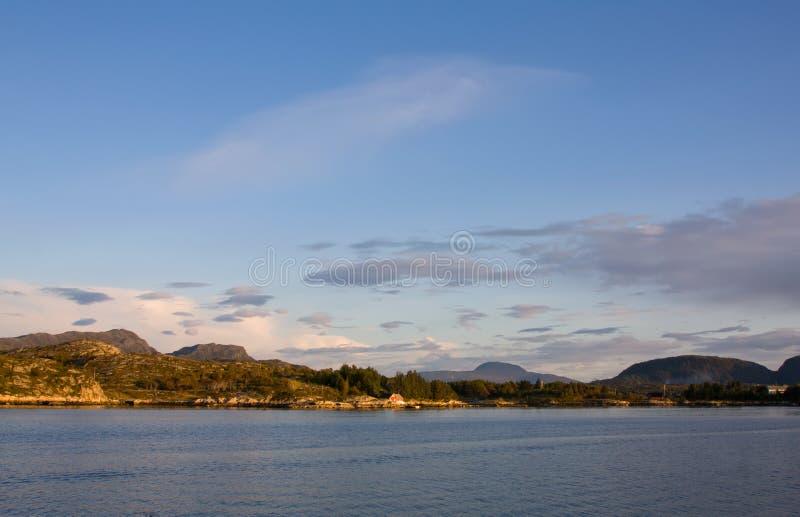 Download North Norway stock photo. Image of beauty, norwegian - 22944138