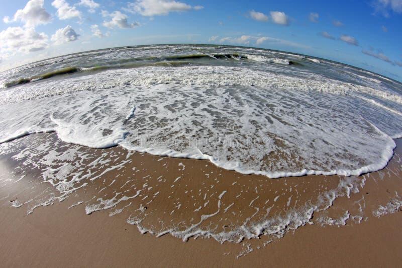 Download North Sea Stock Photo - Image: 21909430