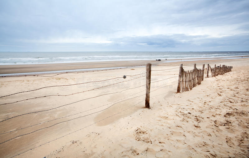 Download North sea stock photo. Image of sand, outside, dutch - 24278858