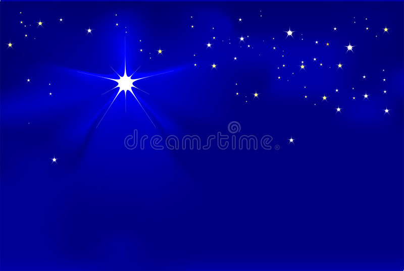 Download North Star Stock Photo - Image: 2406860