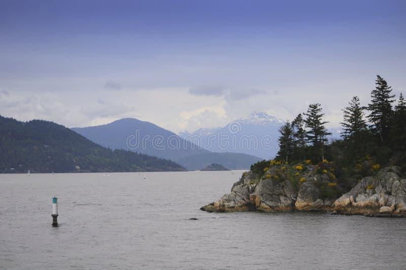 Download Northern British Columbia stock image. Image of mountains - 31369961