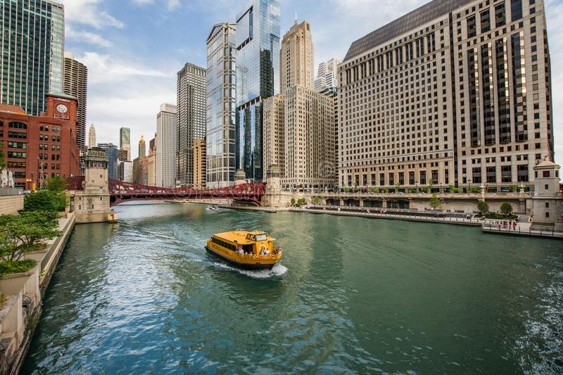1,826 Chicago Riverwalk Photos - Free & Royalty-Free Stock Photos from  Dreamstime