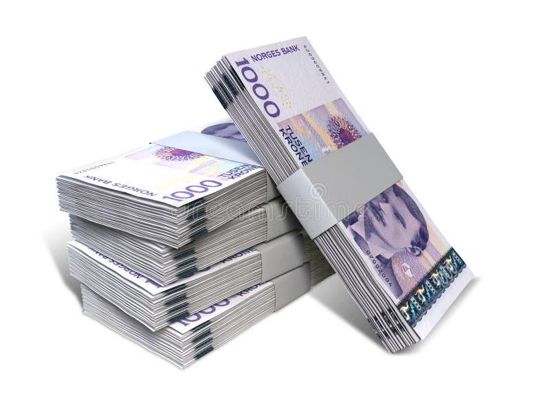 Norwegische Kronen Umtauschen Sparkasse