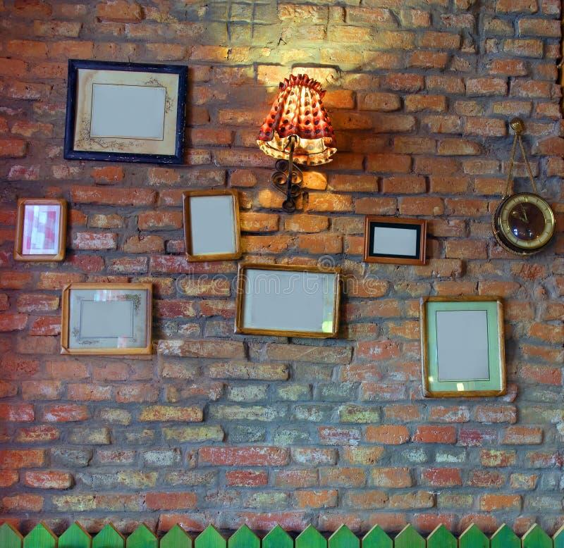 Download Nostalgia stock photo. Image of retro, enjoying, cafe - 13273278