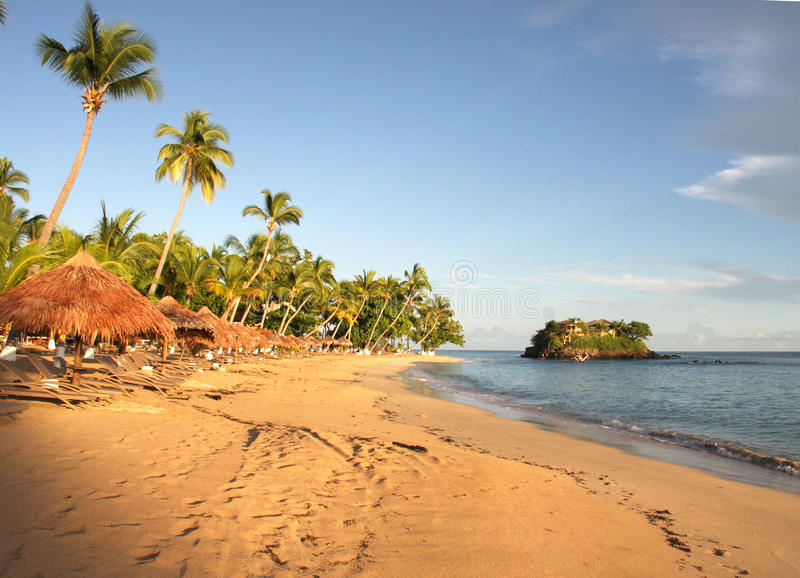 Download Nosy Be Beach Stock Photo - Image: 32208650