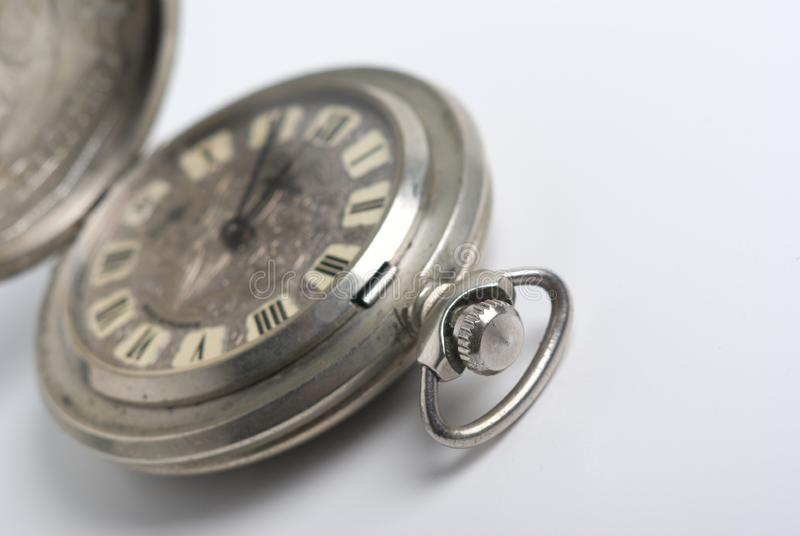 Not forget about time royalty free stock photo