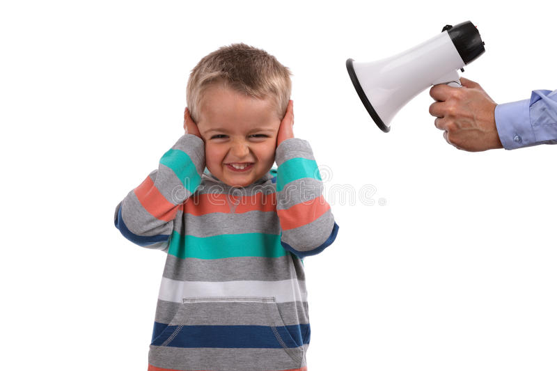 Download Not listening stock photo. Image of communication, arguing - 30951870