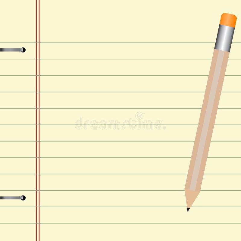 notatnik ilustracji