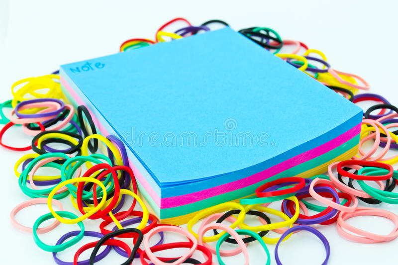 Download Note stock image. Image of message, circle, copy, color - 25073719