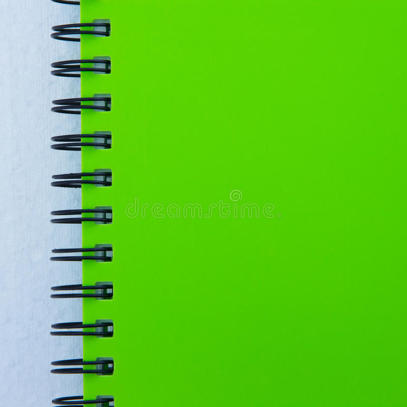 Download Note stock image. Image of blank, business, clean, learning - 25468499