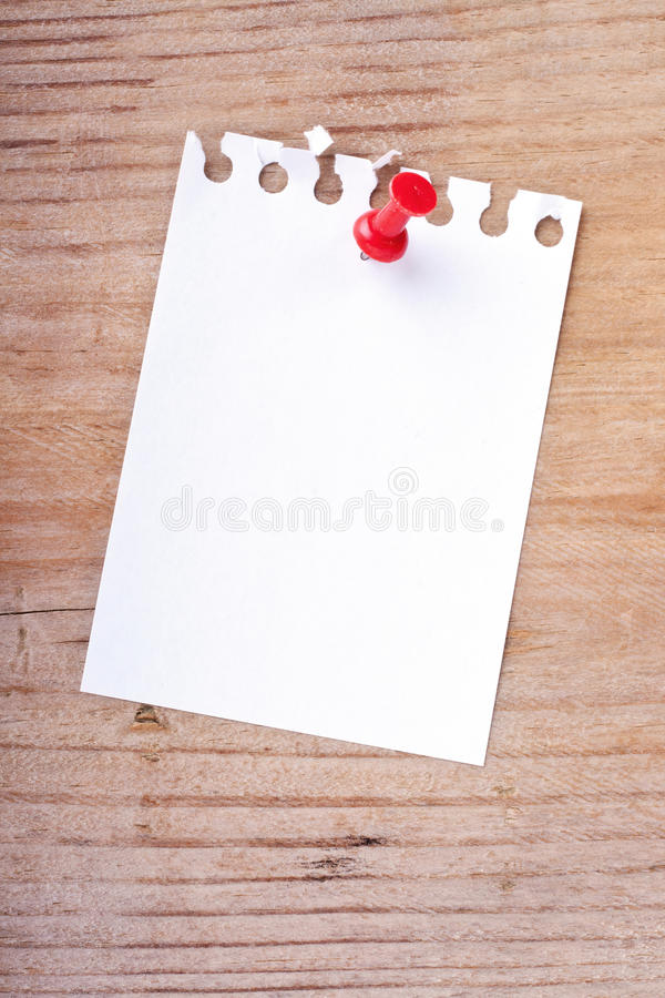 Download Note stock photo. Image of structures, note, torn, ripped - 29011264