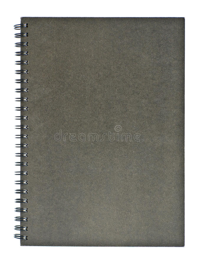 Download Note book stock photo. Image of meeting, business, message - 19031436