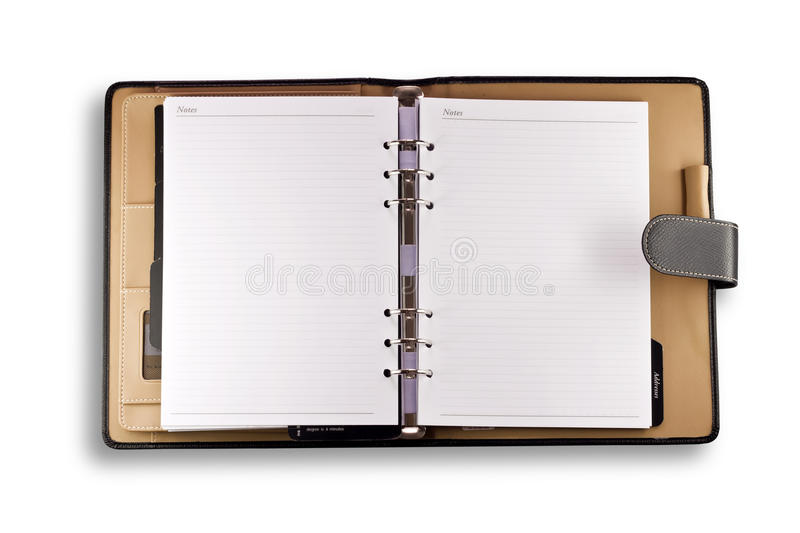 Download Note book stock photo. Image of lines, open, object, notebook - 20407680