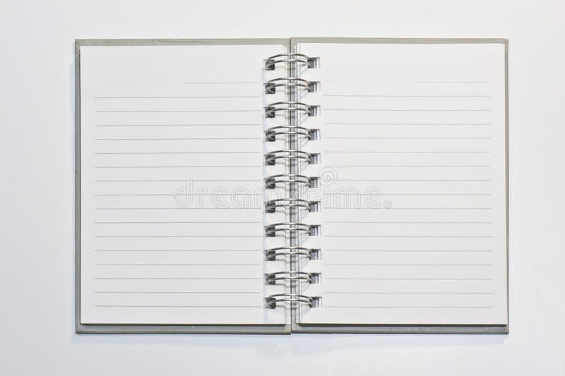 Download Note book stock image. Image of information, object, education - 24865097
