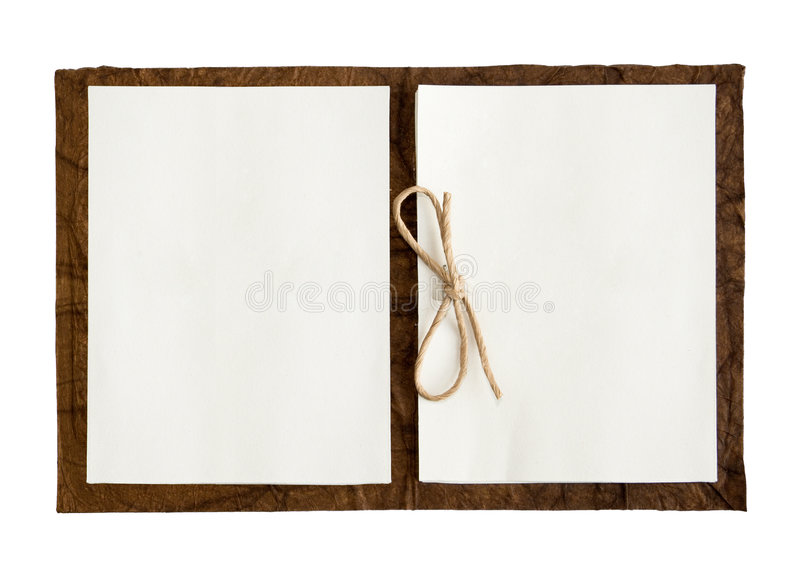 Download Note Book stock image. Image of announcement, information - 8539131