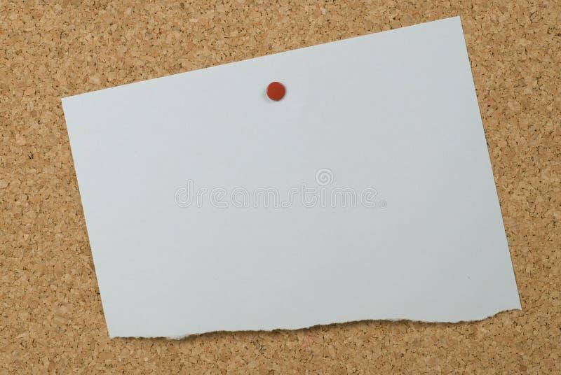 Note Pad stock photos