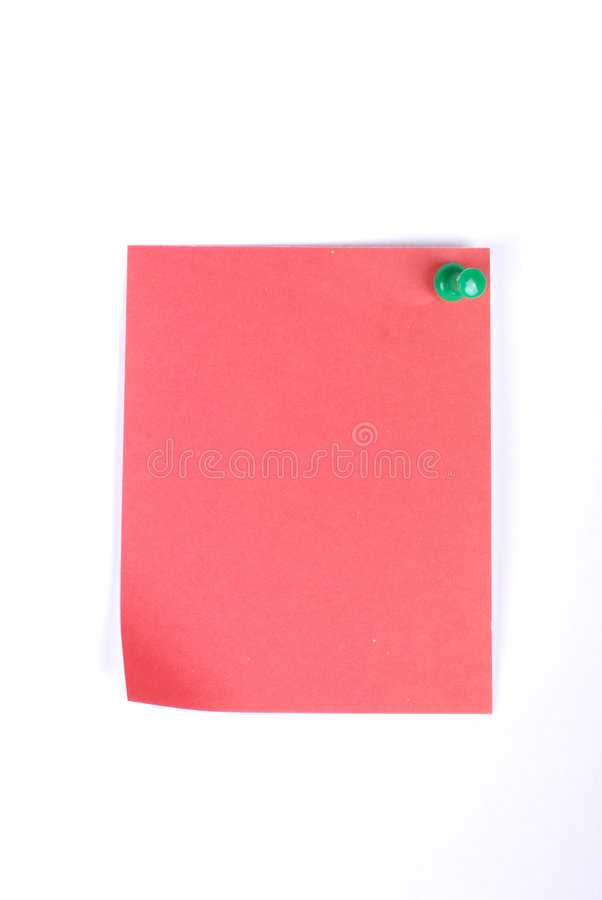 Note pad stock images