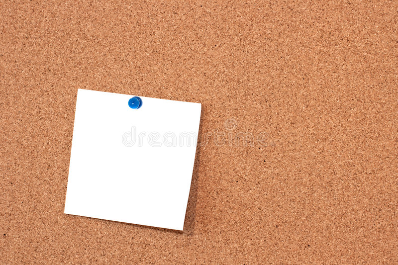 Download Note Pad Stock Photography - Image: 8009322