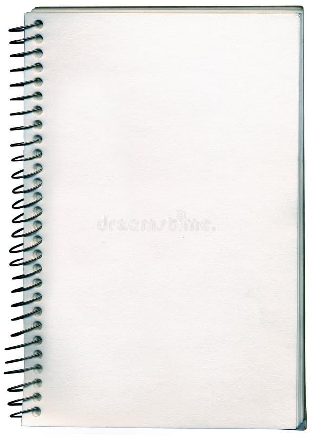 Free Note Pad Royalty Free Stock Photo - 903125