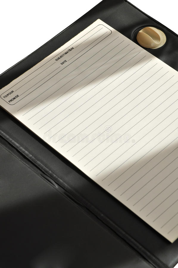 Download Note paper stock photo. Image of file, numbers, busy - 20495806