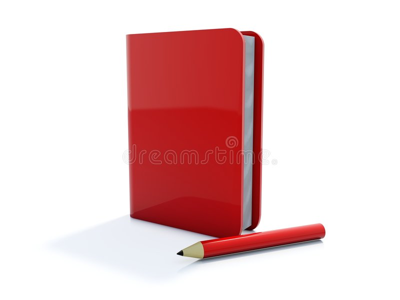 Note with pin stock photography