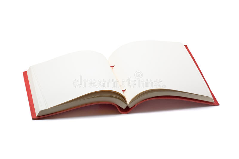 Download Notebook stock image. Image of print, textbook, publication - 13005313