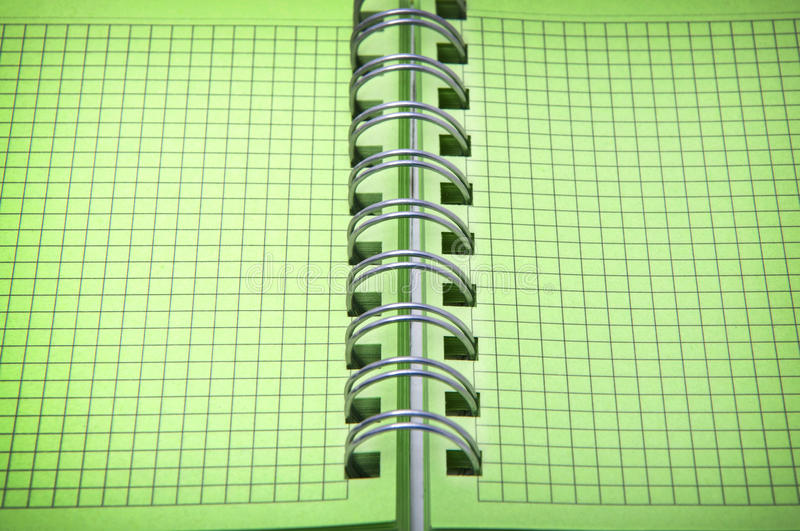 Download Notebook stock image. Image of diary, book, image, design - 19003131