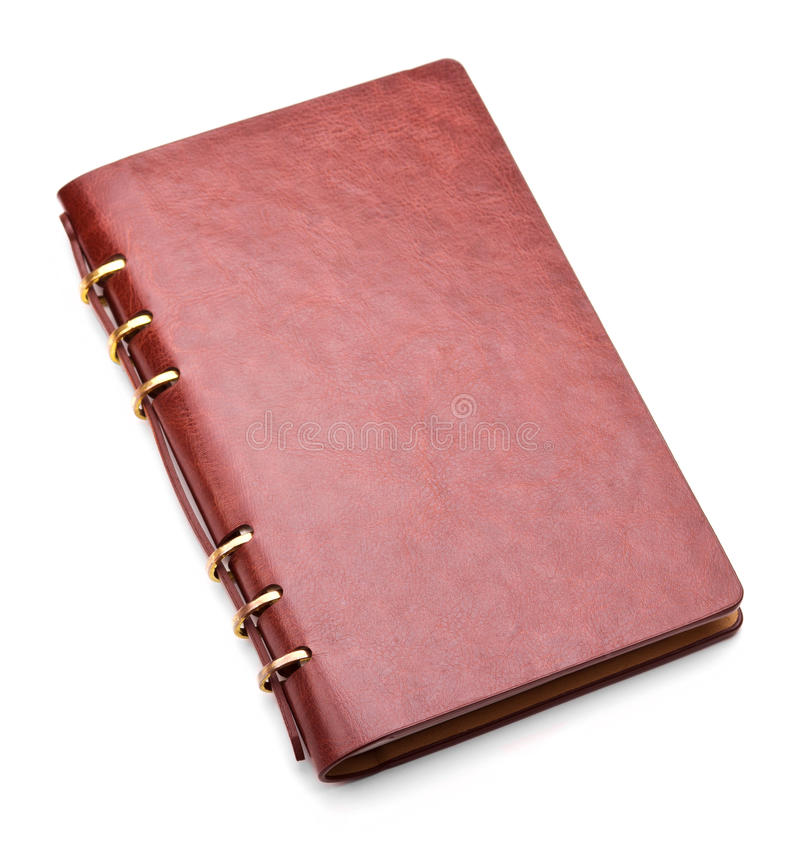 Download Notebook Stock Photography - Image: 24222912