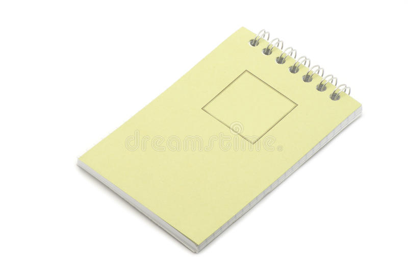 Download Notebook stock photo. Image of book, message, design - 27234318