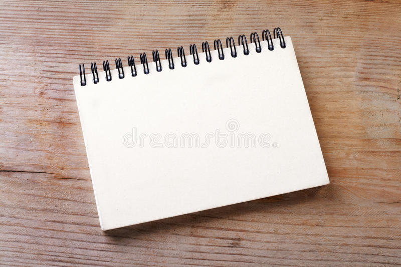 Download Notebook Stock Photos - Image: 29010953