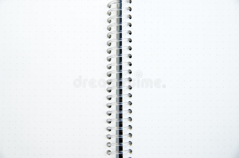 Download Notebook Royalty Free Stock Image - Image: 29132066
