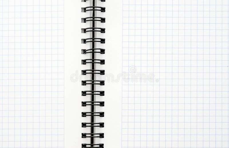 Download Notebook with black wire stock image. Image of people - 35318753