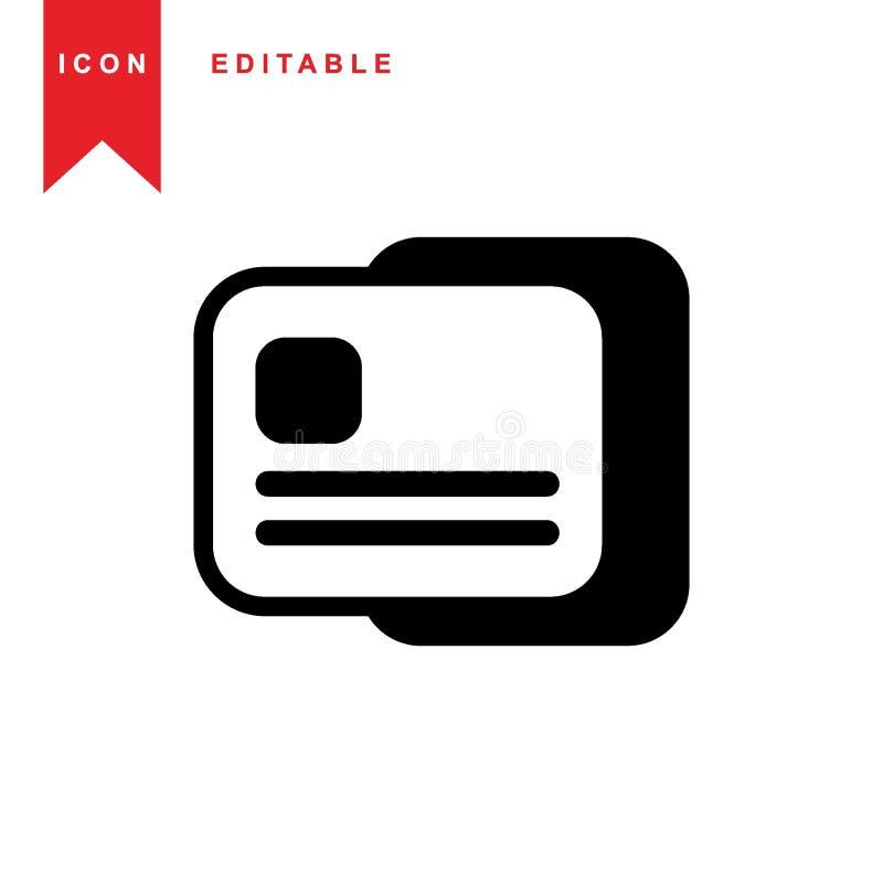 notebook icon vector illustration
