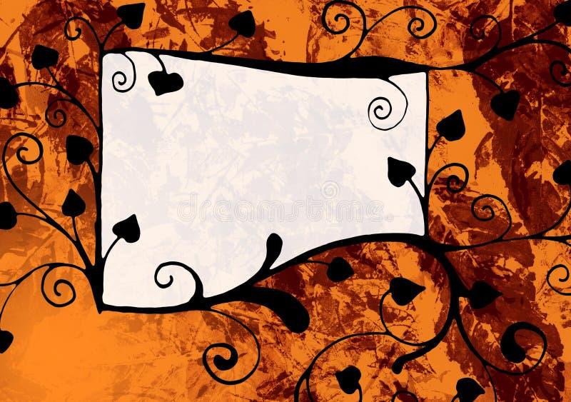 Download Notebook sticker warm stock illustration. Image of sheet - 29201559