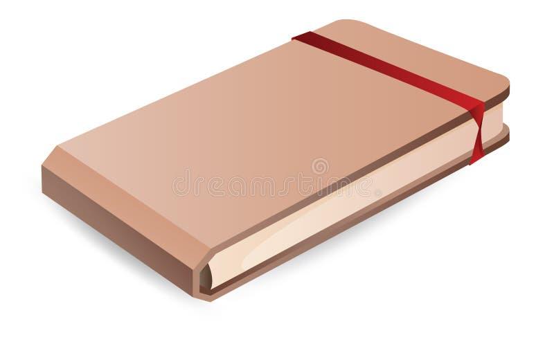 Download Notepad stock vector. Illustration of education, bulletin - 9208432