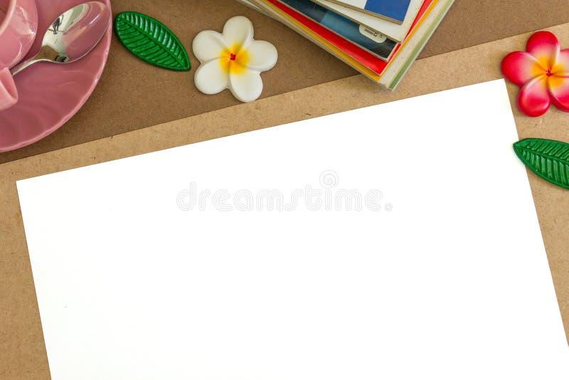 notepaper photos libres de droits