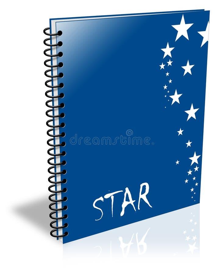 notes ilustracji