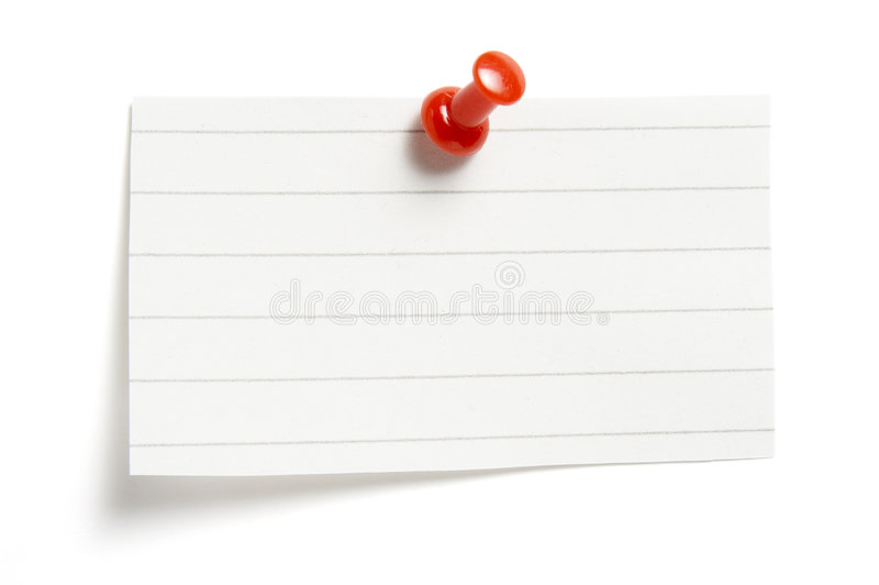 Notes color new. Close up of post it reminders on white background with clipping path stock image