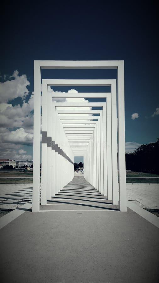 Untitled stock image