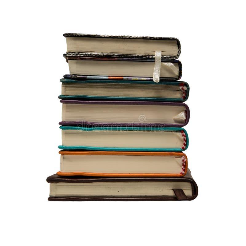 Download Notizbücher stockfoto. Bild von blau, nachricht, anmerkung - 27732720