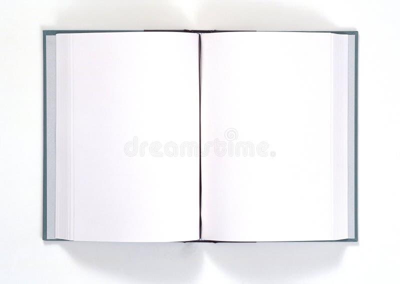 Notizbuch lizenzfreie stockfotos