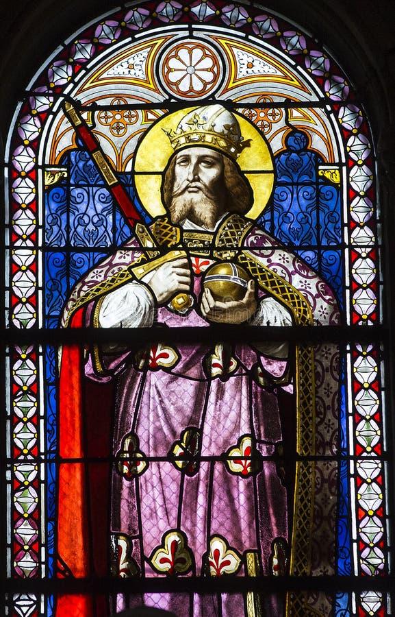 Free Notre Dame De La Compassion Church, Paris, France Royalty Free Stock Photography - 91781737