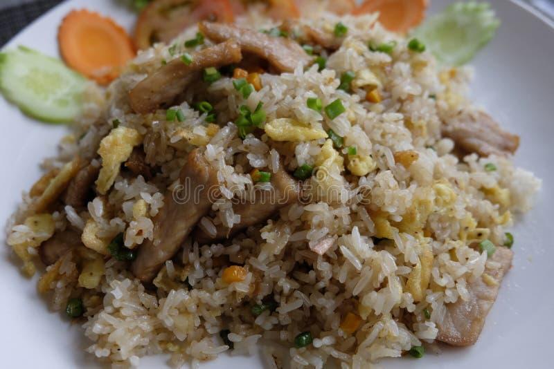 Nourriture de Khmer images libres de droits