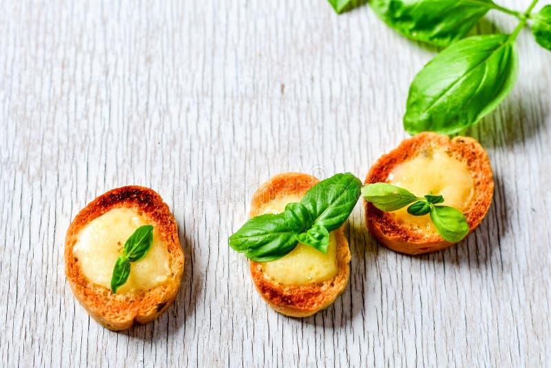 Nourriture de restauration photo libre de droits