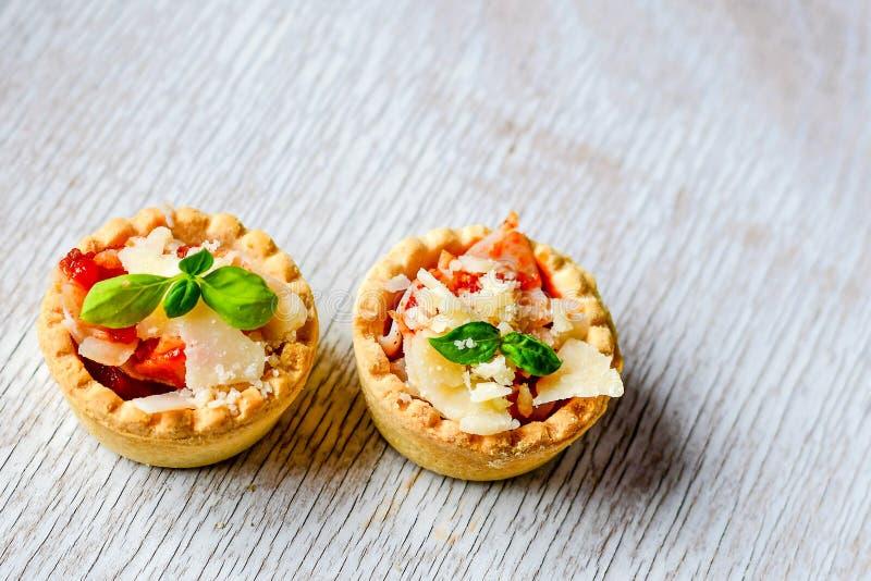 Nourriture de restauration image libre de droits
